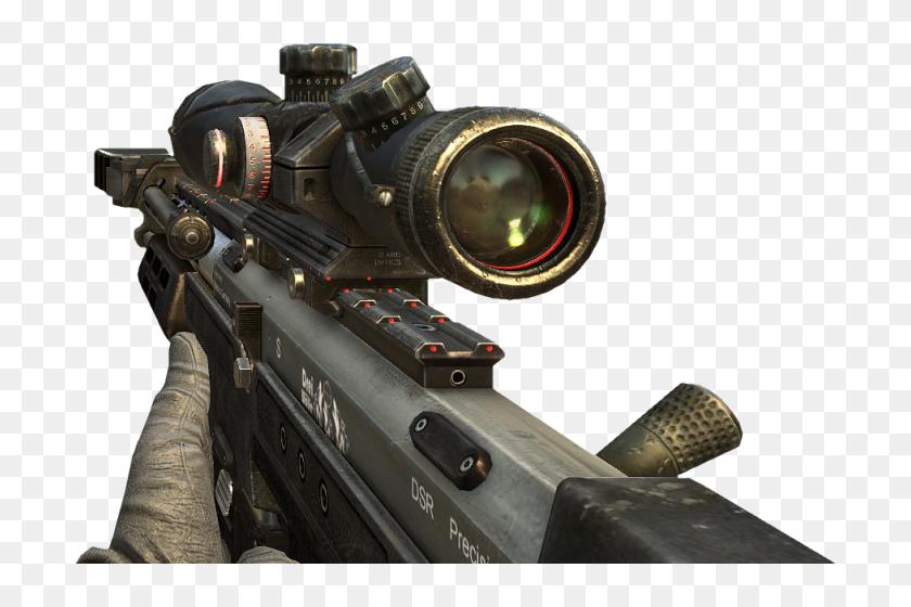 Dsr Png Vector Clipart Psd Ballista Sniper Bo2 Transparent Png 700x480 6753638 Pngfind