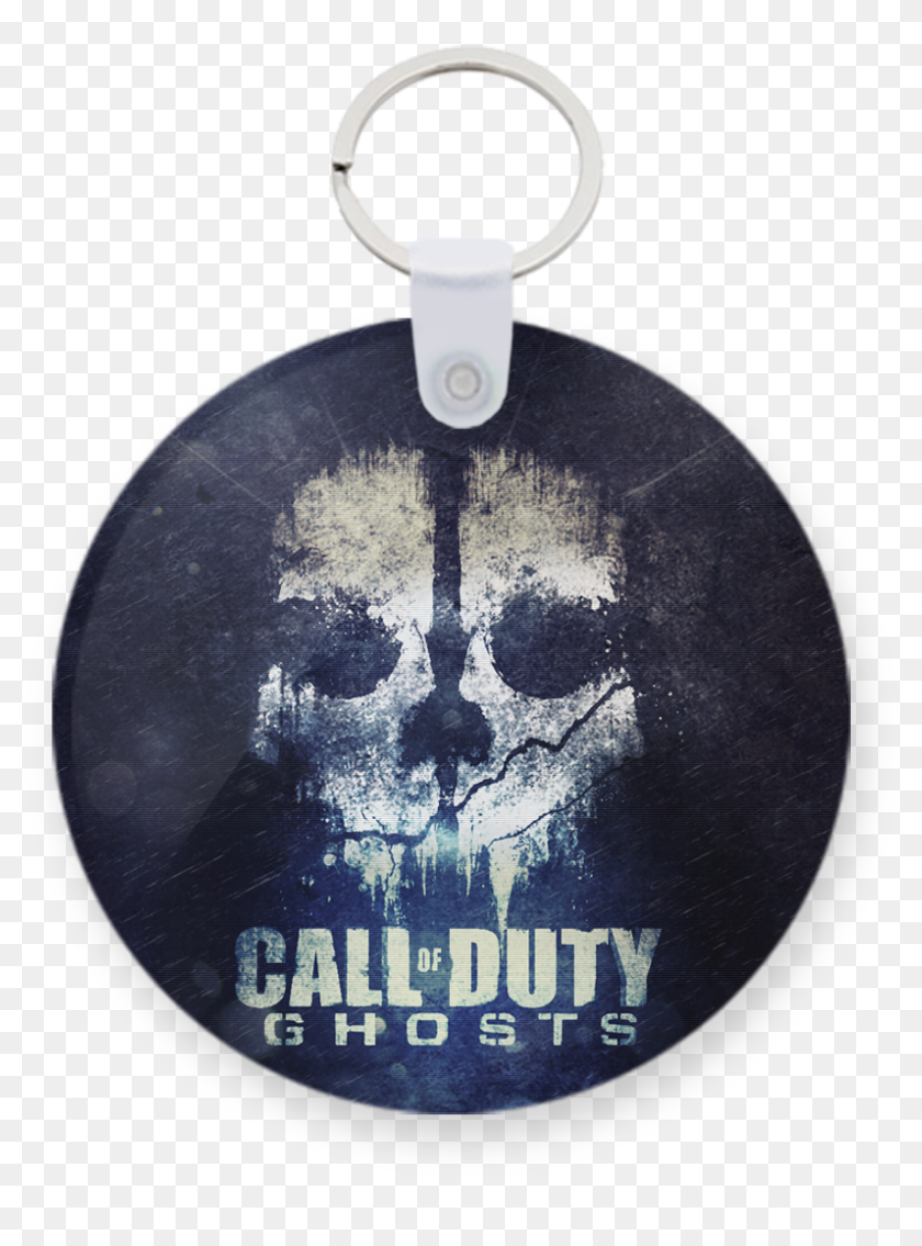 Transparent Cod Ghost Png Call Of Duty Ghosts Wallpaper Hd Mobile Png Download 817x1055 6776338 Pngfind