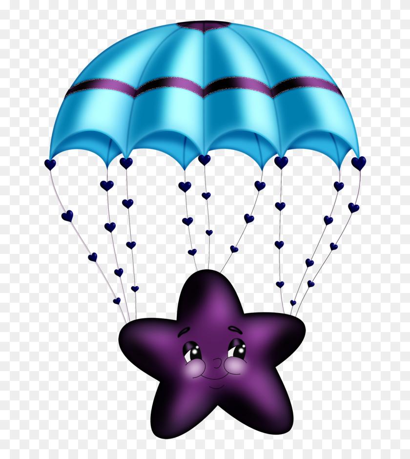 0 D0571 648bed6a Orig Star Clipart, Cute Clipart, Rainbow ...