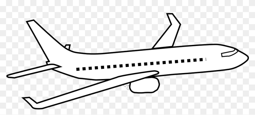 Aeroplane Plane Air Airplane Aircraft Travel Airplane Clipart