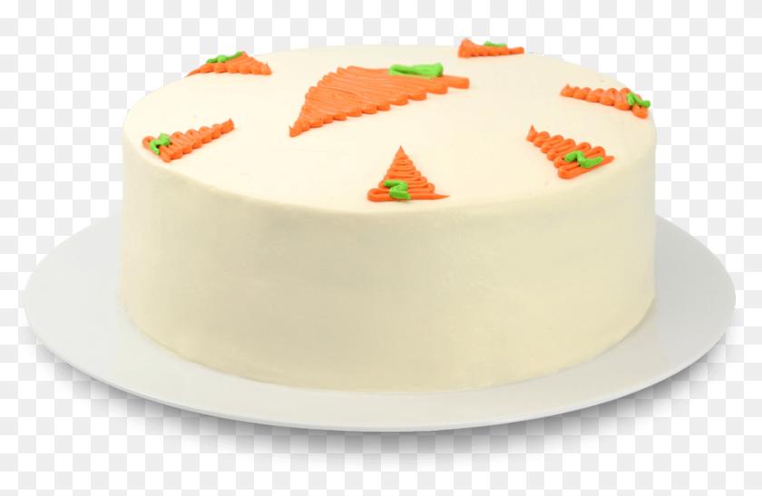 Pastel De Zanahoria Birthday Cake Hd Png Download 1000x1000 6809928 Pngfind Las zanahorias contienen importantes cantidades de vitamina e y vitamina a, así como nutrientes como el magnesio, el fósforo, el yodo y el calcio. pastel de zanahoria birthday cake hd