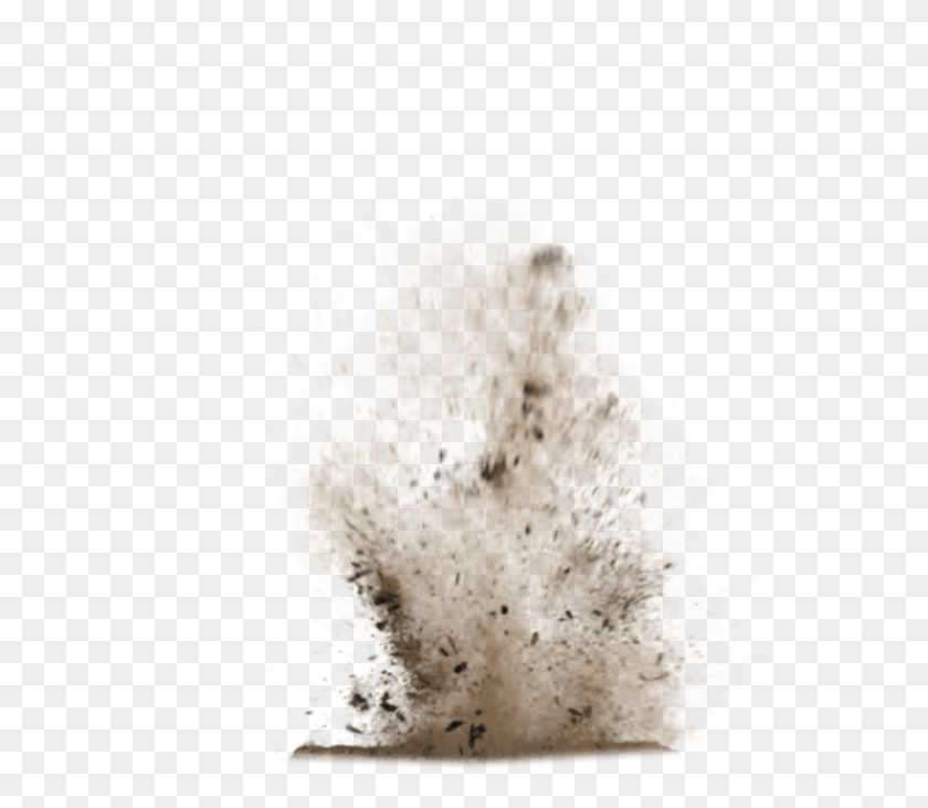 Pubg Mobile Editing Background Download Dust Explosion Png Transparent Png 1042x1008 6816995 Pngfind