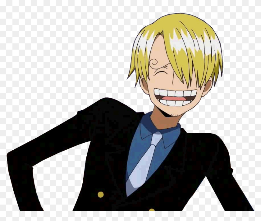 Lol Kinds Find Make Share Gfycat Gifs Anime Male Gif Png Transparent Png 868x696 6822267 Pngfind