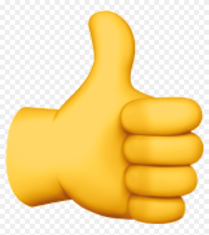 Transparent Thumb Up Emoji Png Thumbs Up Apple Emoji Png Download 925x997 6827427 Pngfind Person doing ok hand sign, thumb signal hand , thumb up hand transparent background png clipart. transparent thumb up emoji png thumbs