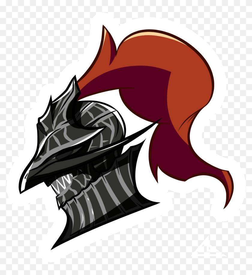 Dark Souls Iii Dragonslayer Armour Fan Art Fanart Dragon Slayer Armour Hd Png Download 1280x1280 6838332 Pngfind The dragon princes of caledor ride into battle encased within great suits of dragon armour. dark souls iii dragonslayer armour fan