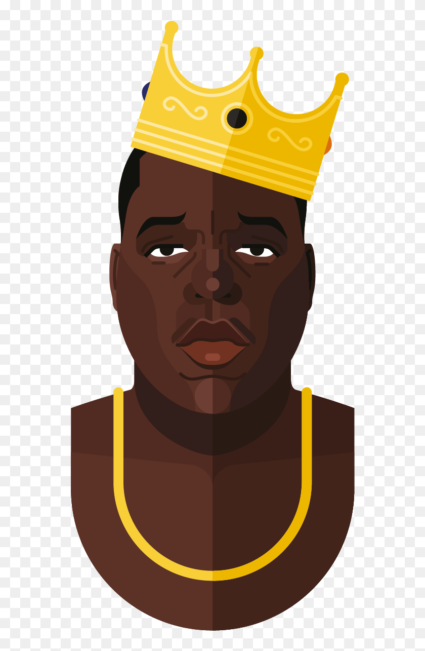 Biggie Smalls Image Png Transparent Png 1191x1684 6843516 Pngfind High quality notorious b i g gifts and merchandise. biggie smalls image png transparent
