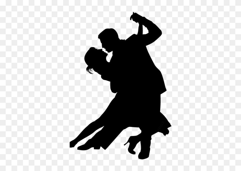 Tango Dancer Clipart Png Transparent Images Ballroom Dance Png Png Download 934x534 6862723 Pngfind