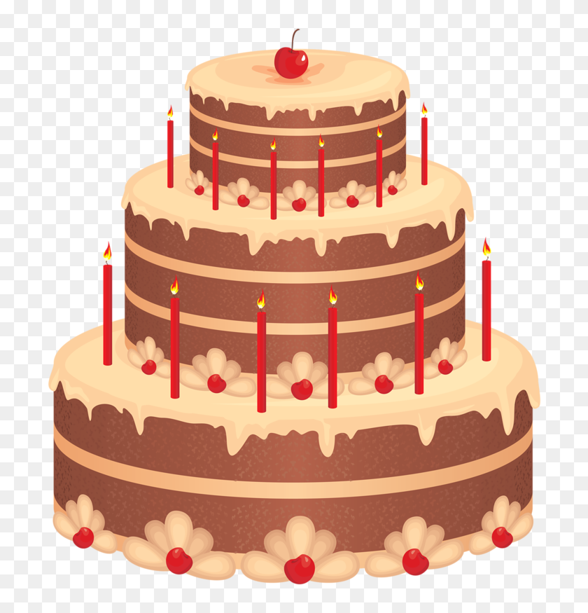 Super Transparent Birthday Cake Clipart Png Download Image Happy Funny Birthday Cards Online Elaedamsfinfo