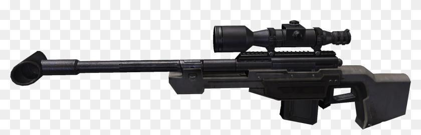 Transparent Mlg Quickscope Png Sniper Gun Transparent Png Download 1903x524 6887634 Pngfind