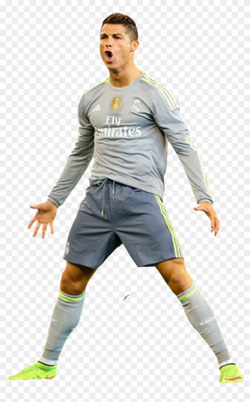 Cristiano Ronaldo Clipart Transparent Cristiano Ronaldo Png Png Download 1024x1566 691125 Pngfind