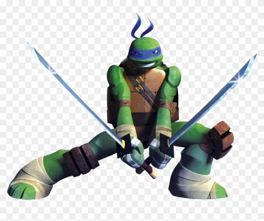 Picture Royalty Free Image Result For Tmnt Leonardo Ninja