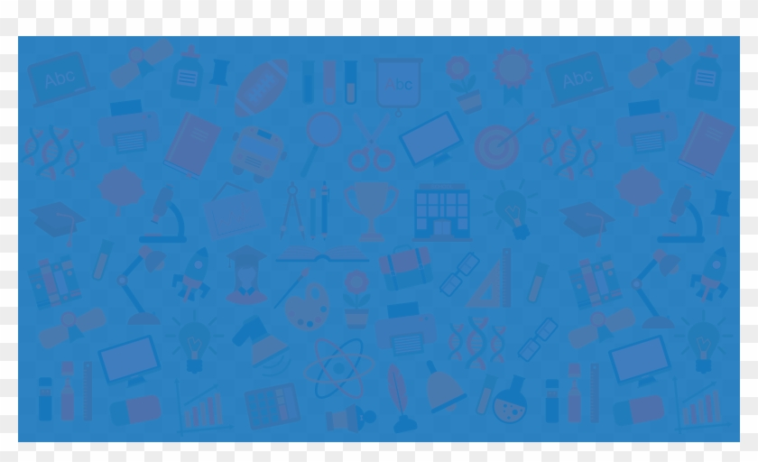 Educational Background Png Wallpaper Transparent Png 4000x2250 697212 Pngfind