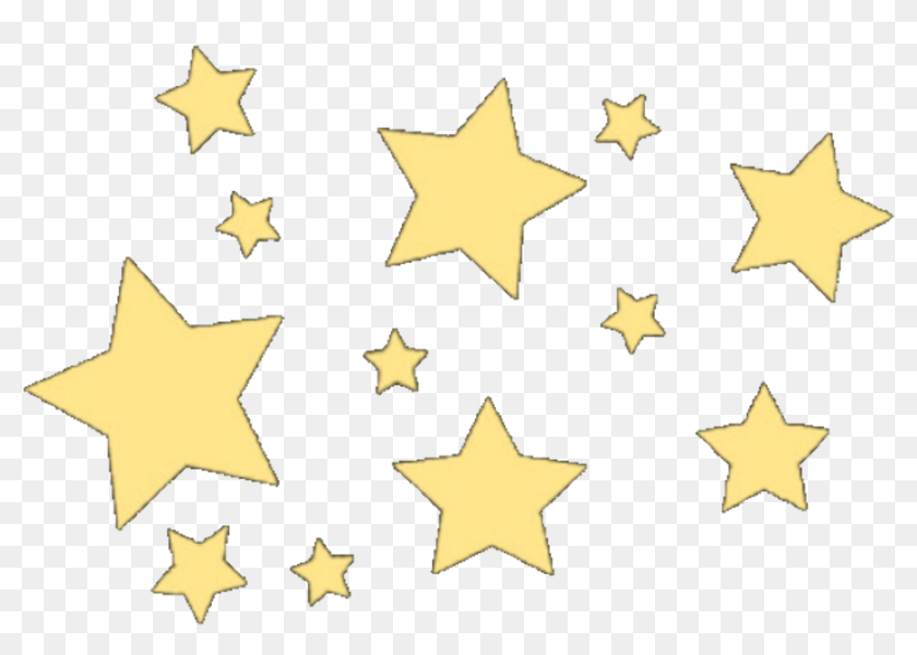 Transparent Stars Png Tumblr Stars Overlays For Edits Png Download 883x589 6900313 Pngfind Find images of transparent star. transparent stars png tumblr stars