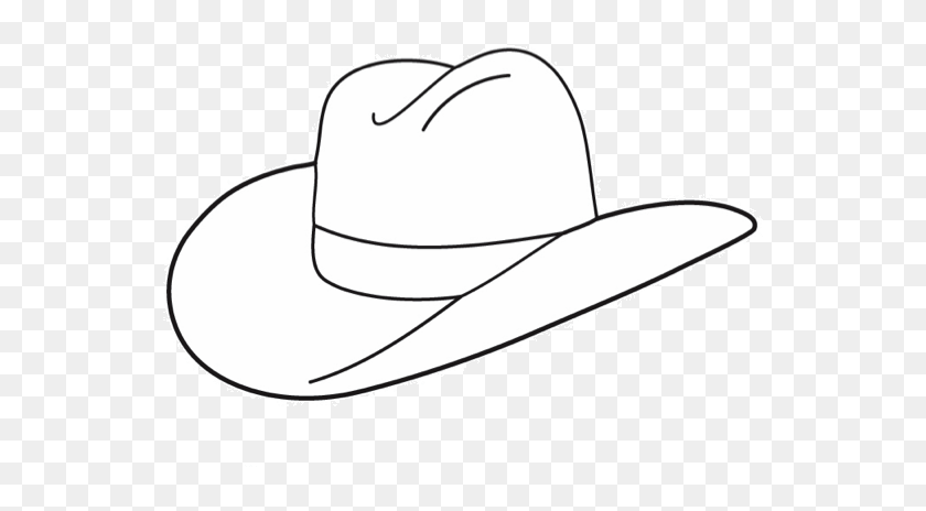 White Cowboy Hat Png Cowboy Hat Transparent Png 720x504 6915918 Pngfind Upload only your own content. white cowboy hat png cowboy hat