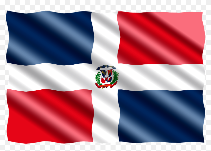Dominikanska republika 692-6920267_flag-dominican-republic-free-pictures-free-picture-repblica