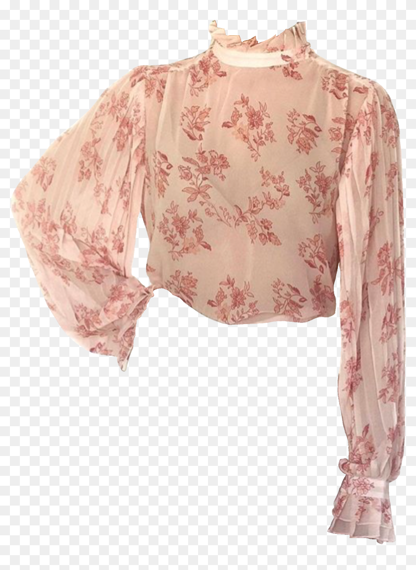 Fancy Shirt Aesthetic Hd Png Download 1931x2048 6920888 Pngfind