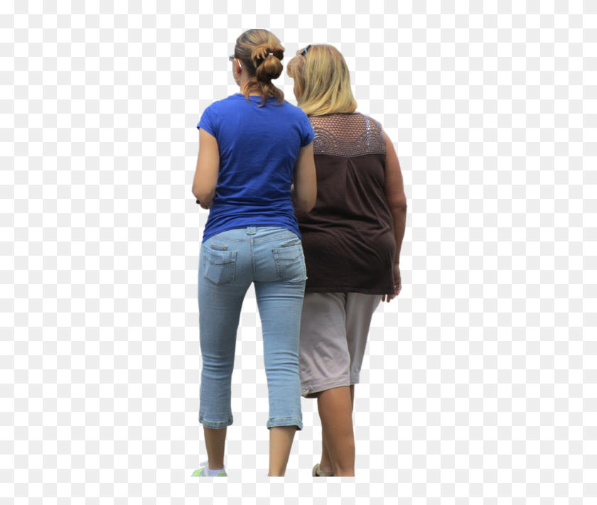 Walk Away Png Download Photoshop People Walking Png Transparent Png 685x630 6935915 Pngfind Walking is a great exercise with a low impact. walk away png download photoshop