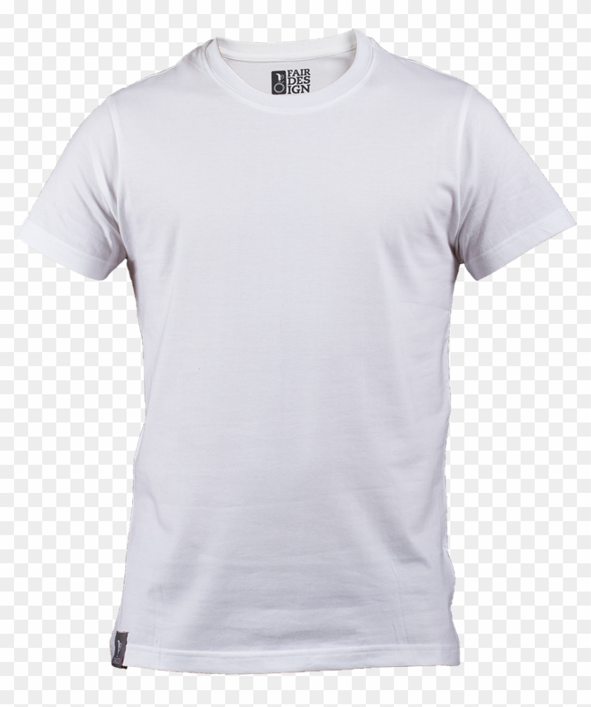 Plain White T Shirt Png T Shirt Png Back Transparent Png 887x1024 72602 Pngfind