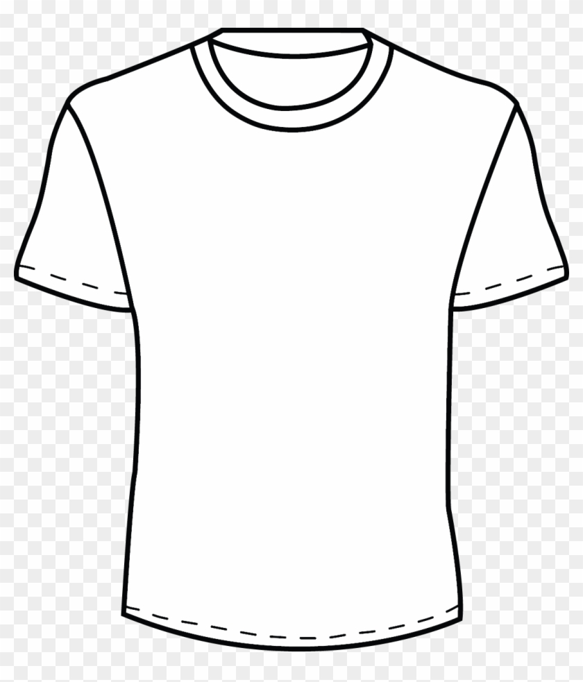 White T Shirt Template Png Images Pictures Becuo Zekkf T Shirt Plain Template Png Transparent Png 1107x1244 73797 Pngfind