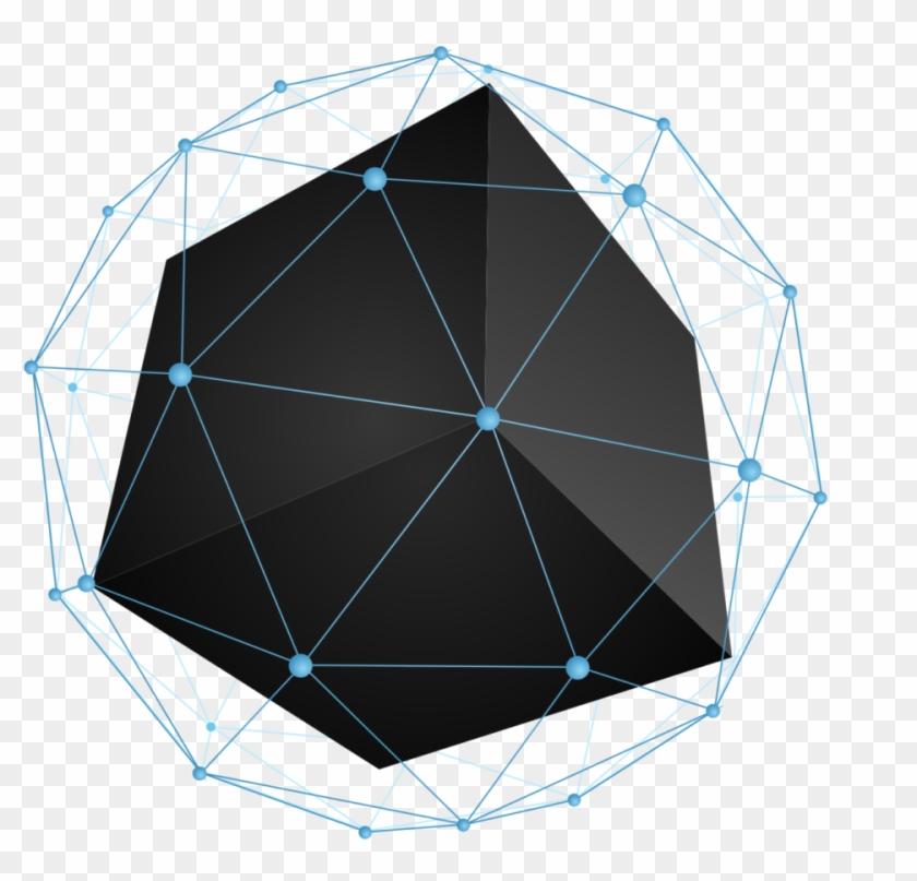 Quants Portal - Umbrella, HD Png Download - 1030x1004(#75160