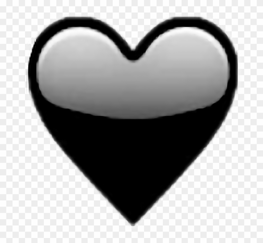 Png For Free Download On Mbtskoudsalg Transparent Black Heart