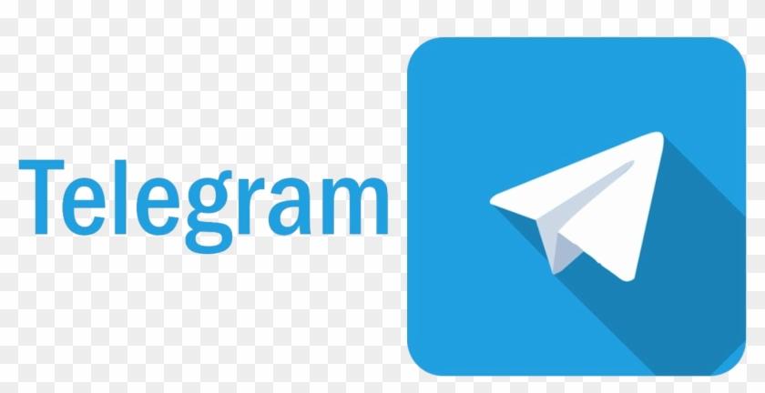 Telegram Png - - Forex Telegram Chat Group Join Link