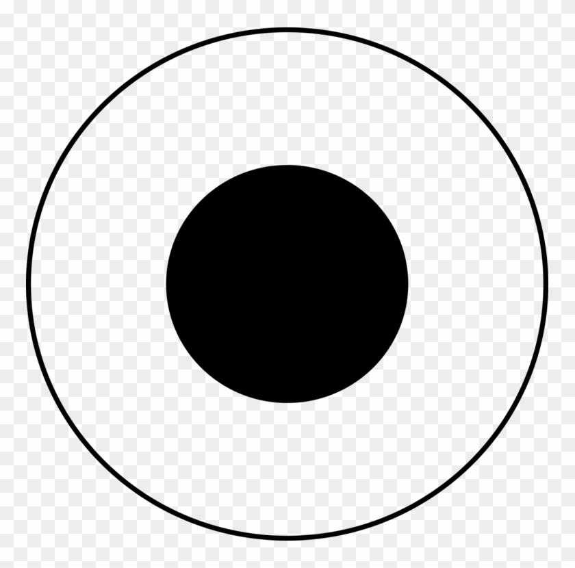 Video Youtube Api Computer Icons Eye - Circle, HD Png