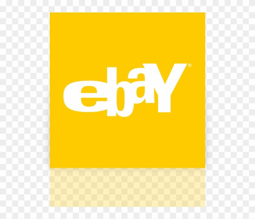 Mirror Ebay Icon Ebay Logo Black Hd Png Download 640x640 711842 Pngfind