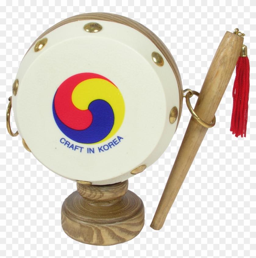 Drum Ebay 11 Korean Drum Hd Png Download 940x902 712567 Pngfind