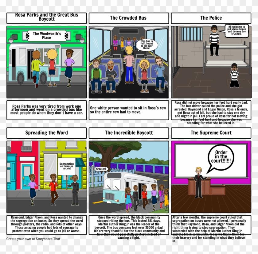 School Bus Cartoon Image-11 - School Bus Drivers Clipart, HD Png Download -  595x592(#6179869) - PngFind