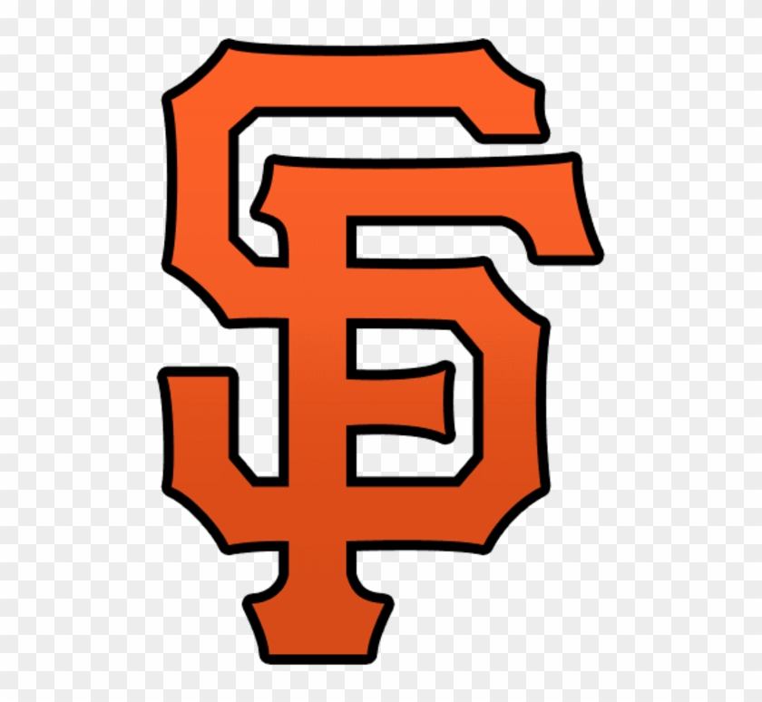 Sf Giants Logo Png San Francisco Giants Logo Png Transparent Png 720x720 725295 Pngfind