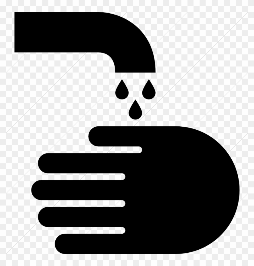 Png Vector Washing Hands Png Icon Transparent Png 1024x1024 730024 Pngfind This clipart image is transparent backgroud and png format. washing hands png icon transparent png