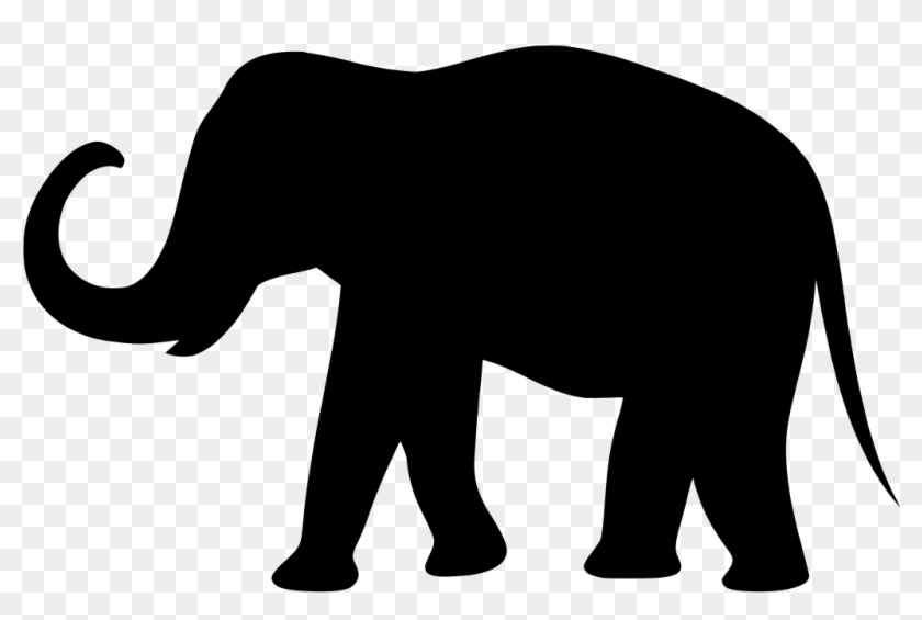 Download Png Elephant Clipart Black And White Png Transparent Png 1024x717 731938 Pngfind Including transparent png clip art, cartoon, icon, logo, silhouette, watercolors, outlines, etc. download png elephant clipart black