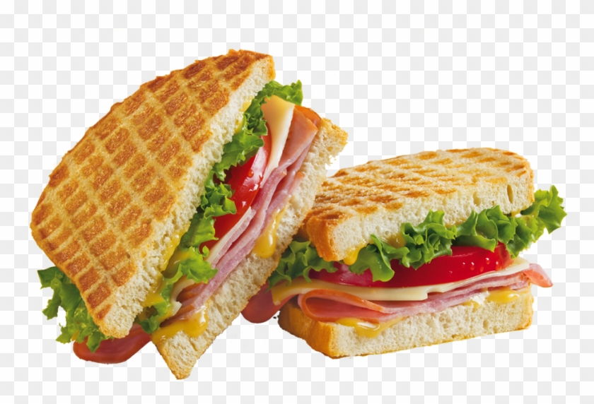 Iron Grilled Sandwich Jamon Sandwich Non Veg Veg Hd Png Download 940x863 742734 Pngfind