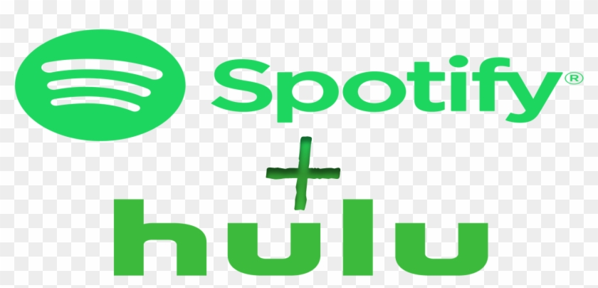 Spotify Partners With Hulu To Provide Savings For Audio