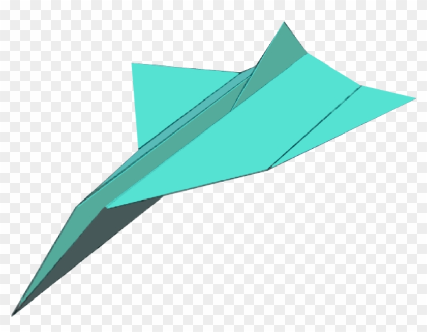 Free Png Download Paper Airplane Png Images Background