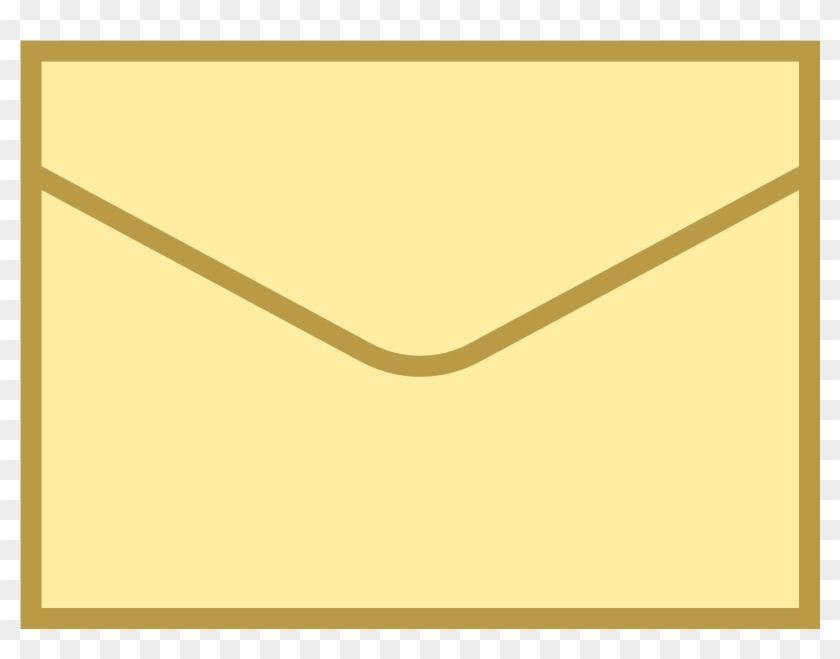 Messages Icon Downloads - Ivory, HD Png Download - 1600x1600(#749823