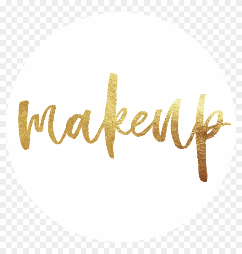 White And Gold Instagram Stories Highlight Covers Text Gold Makeup Icon Png Transparent Png 1080x1920 756002 Pngfind See more of pink splash on facebook. gold makeup icon png transparent png