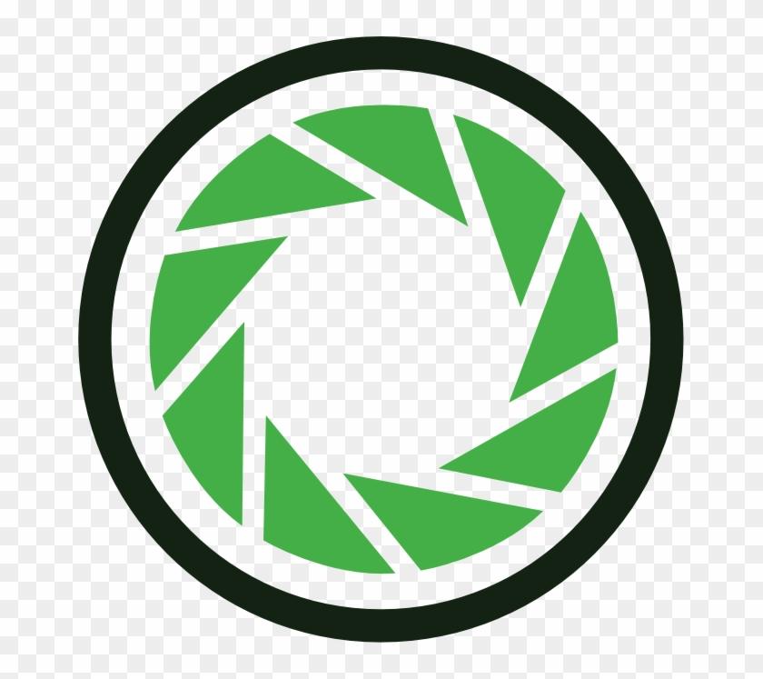 Unique Branding Gta 5 Redux Inspiration - Gta 5 Redux Logo