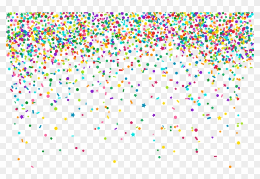 Free Png Download Confetti Transparent Png Images Background Transparent Background Confetti Clipart Png Download 850x544 763026 Pngfind Discover 1062 free confetti png images with transparent backgrounds. free png download confetti transparent