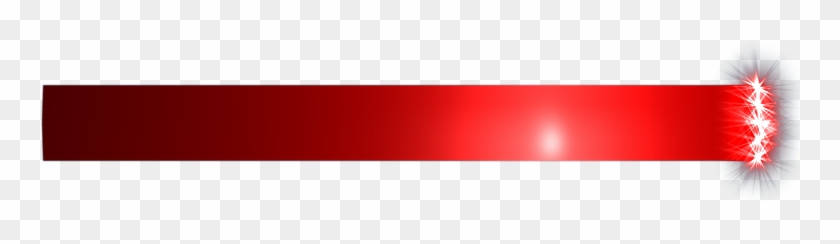 Health Bar Png Parallel Transparent Png 800x600 768660 Pngfind
