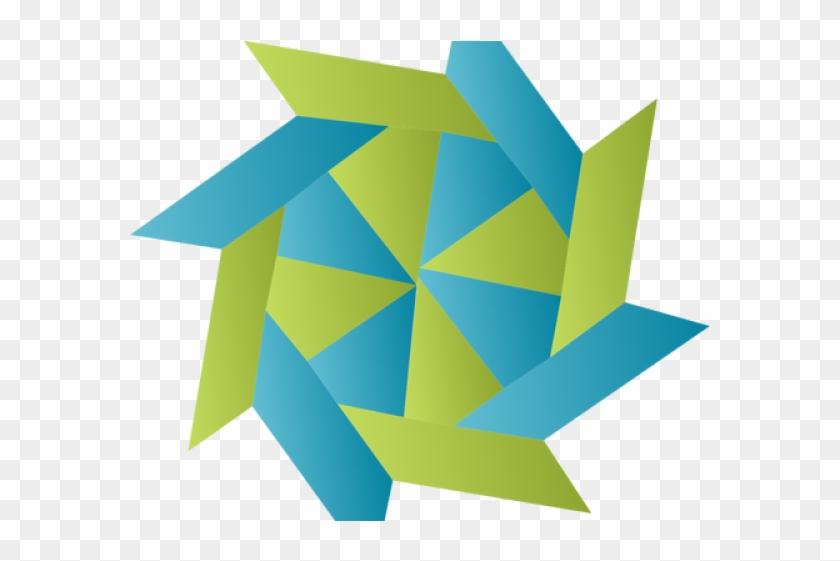 Top 05 Easy Origami Ninja Star - How to Fold - YouTube   561x840