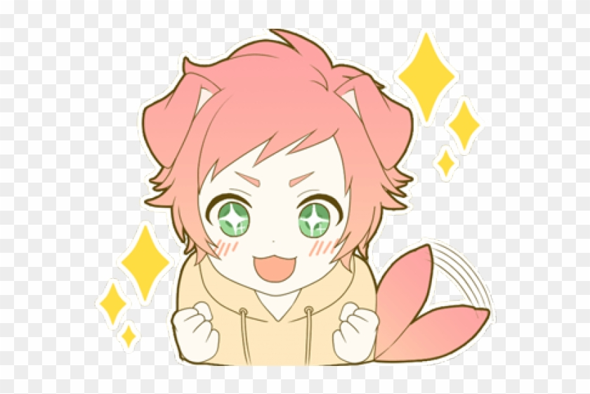Anime Clipart Anime Guy Cute Anime Boy Eyes Hd Png Download 640x480 779242 Pngfind