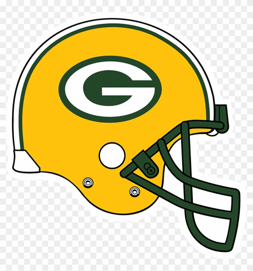 Green Bay Packers New England Patriots Helmet Logo Hd Png Download 956x980 781406 Pngfind