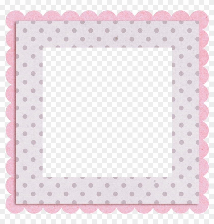 picture about Printable Picture Frame referred to as Words Overlay, Png Picture, Printable Frames, Body Historical past
