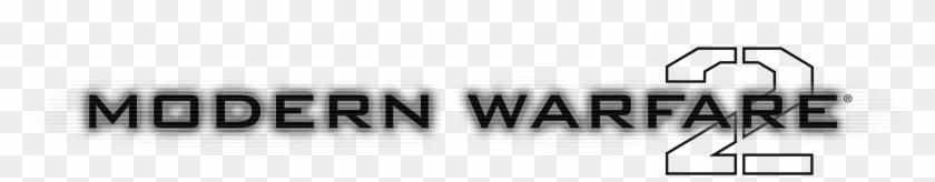 Call Of Duty Modern Warfare 2 Logo Png Modern Warfare 2