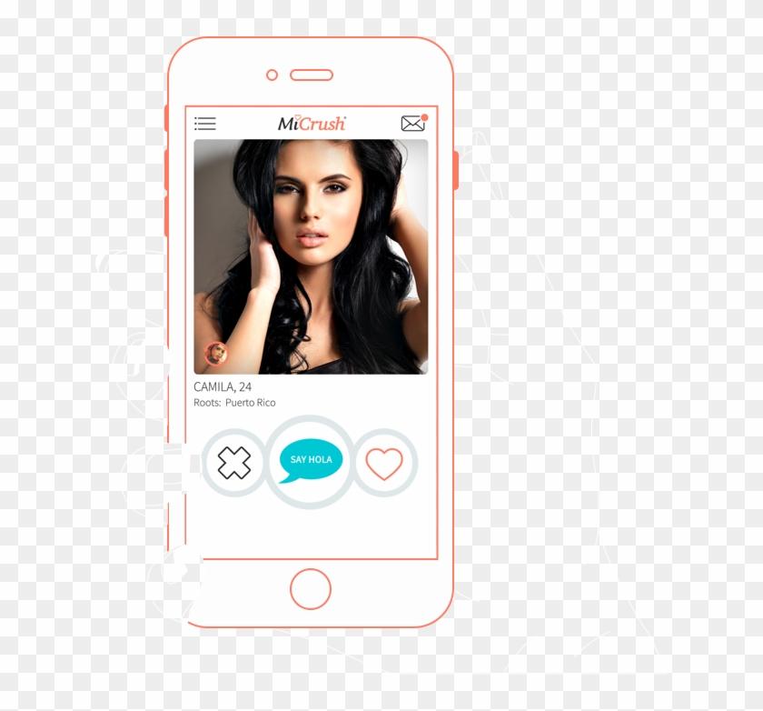 barbara palvin niall horan dating online dating 1. telefonopkald