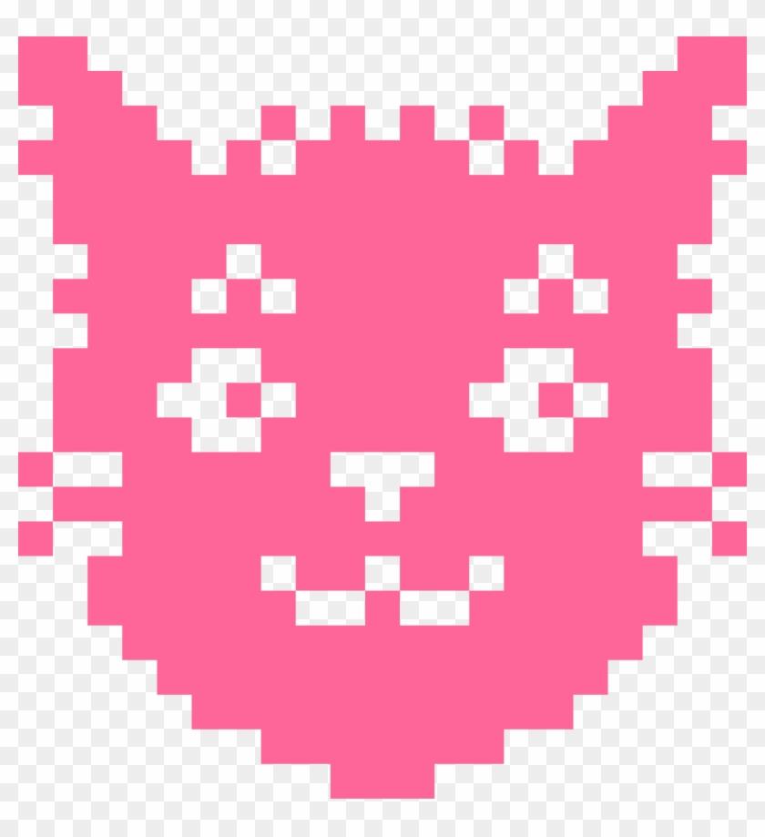Portfolio Of Beata Murane - 8 Bit Google Logo, HD Png