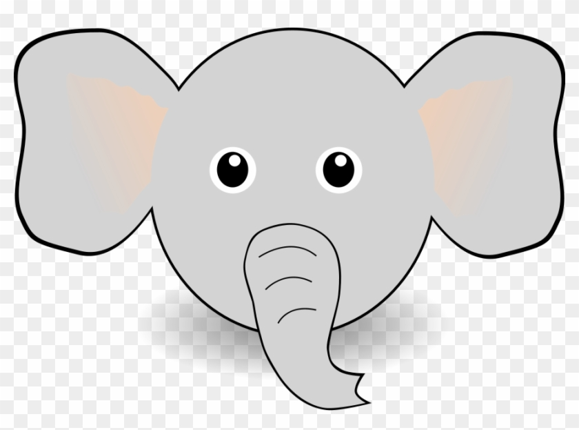 Download Elephant Face Clipart Png Png Gif Base Find & download the most popular elephant face vectors on freepik free for commercial use high quality images made for creative projects. download elephant face clipart png