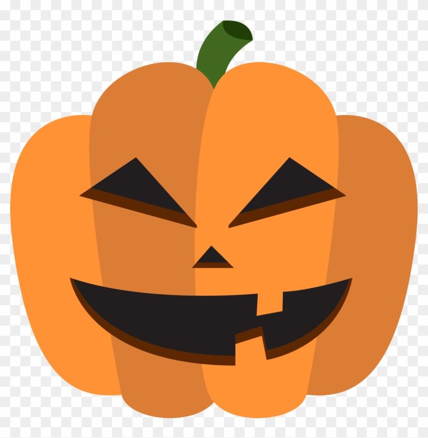Halloween Pumpkin Cartoon Images.Calabaza Halloween Pumpkin Decoration Halloween Pumpkin